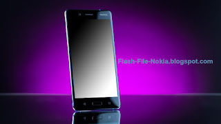 Nokia 8 Latest Smart Phone Launched in Aug 2017. This Phone Touchscreen display 5.30 inch with a 1440 pixels by 2560 pixels resolution at a PPPl of 554px per inch.
