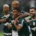 Transmissão, desfalques, provável escalação… tudo sobre CSA x Palmeiras