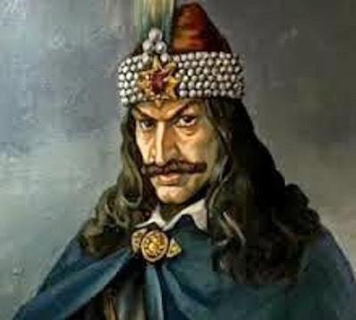 III. Vlad