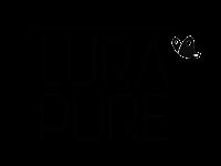 Lowongan Kerja Sales Online dan Finance Accounting di Lurapure - Semarang