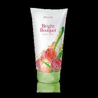 Κρεμοντούς Bright Bouquet 200ml Κωδικός: 32641 Δίνει Bonus Points: 2