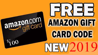 Our site is presented as the convenient online amazon gift card code generator which guarantee to provide you valid and new codes. How To Get Free Amazon Gift Card Codes 2019 Instantly Daily Legaly No Survey For Mobile Club Juvenil Rueiro