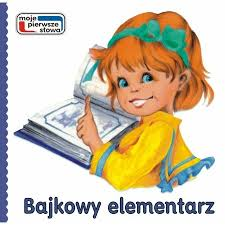 http://www.taniaksiazka.pl/bajkowy-elementarz-stafaniak-anna-stefaniak-lech-p-94154.html