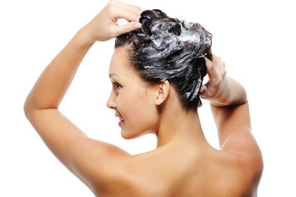 Como-fazer-o-cabelo-feminino-crescer-mais-rápido-2