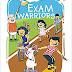 Exam Warriors Paperback – 3 Feb 2018 by Narendra Modi