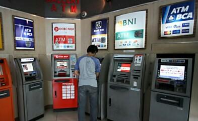 Daftar Kode Bank Yang Perlu Diketahui Ketika Akan Melakukan Transfer ke Rekening Bank Lain