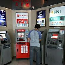 Inilah Daftar Kode Bank Yang Perlu Diketahui Ketika Akan Melakukan Transfer ke Rekening Bank Lain