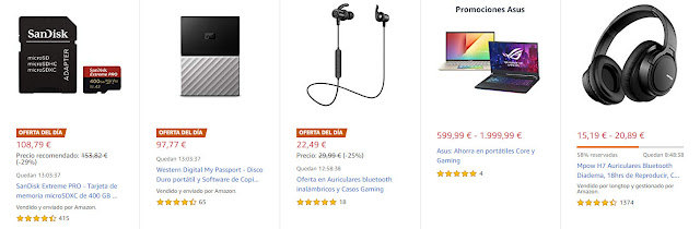 chollos-28-01-amazon-mejores-10-ofertas-destacadas-del-dia-flash