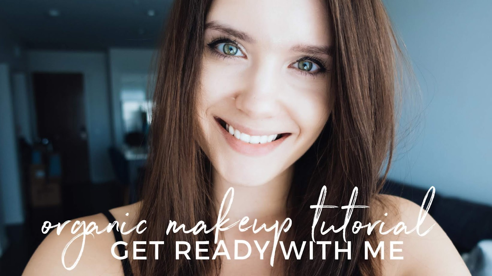 Julia Caban Blog Grwm Organic Makeup Tutorial Beautycounter Romantic Eyeshadow Palette Everything you need to know is down here. julia caban blog grwm organic makeup