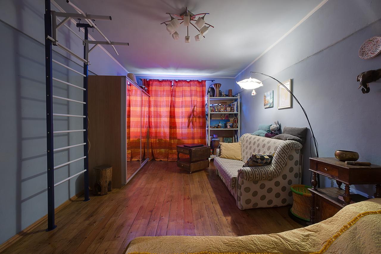 фотосъемка квартиры для сдачи в аренду этот