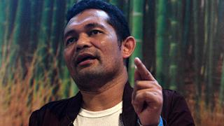 Isu PKI Bangkit, Pengamat: Jangan Berpolitik Berdasarkan Ilusi untuk Kalahkan Lawan