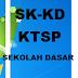 SK KD B INDONESIA KELAS 6