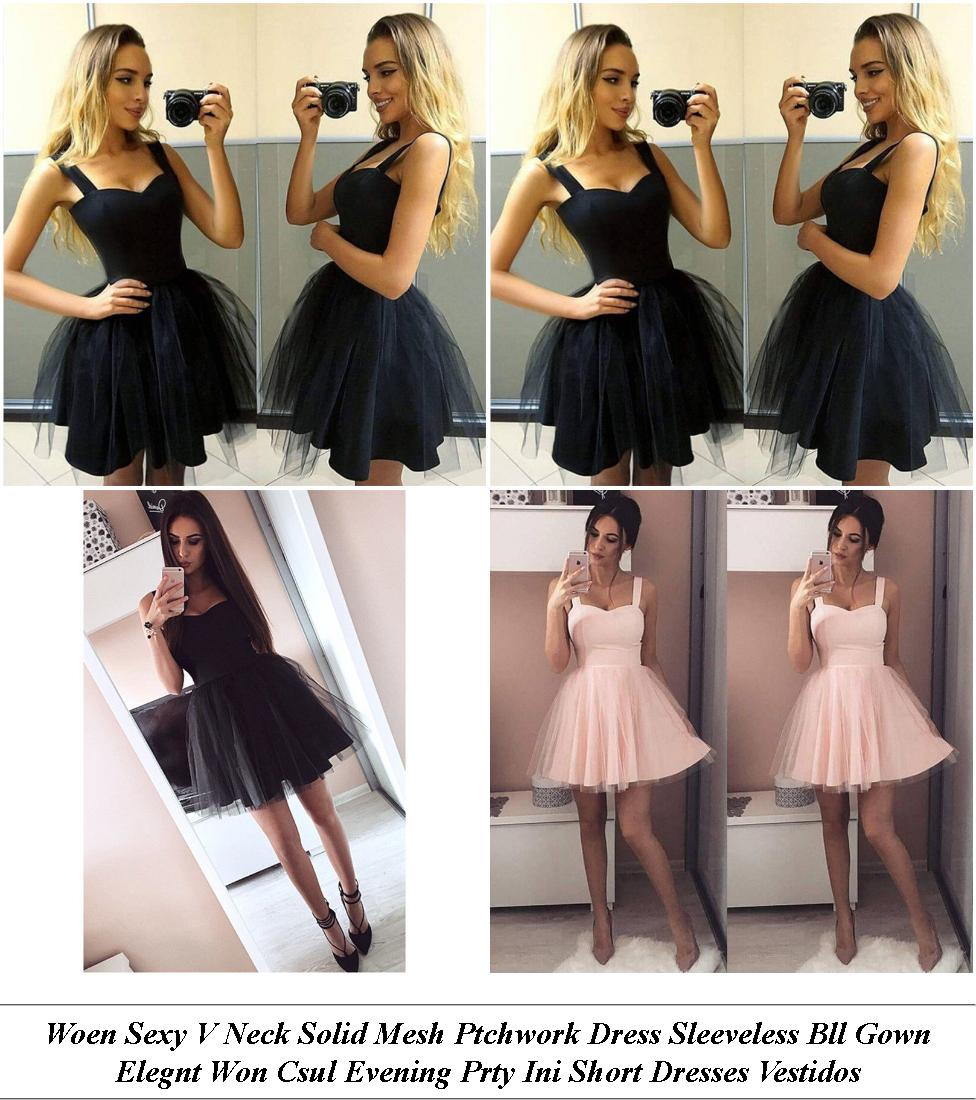 Monat Canada Little Lack Dress - Muffler Shop Winston-Salem North Carolina - Designer Dresses Online Shopping In Indian