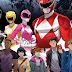 O Guia definitivo dos Quadrinhos de Power Rangers