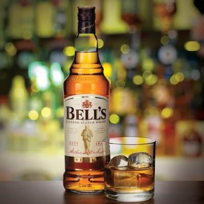 Bell's Whisky