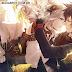 Anime: Code Realize Sousei no Himegimi
