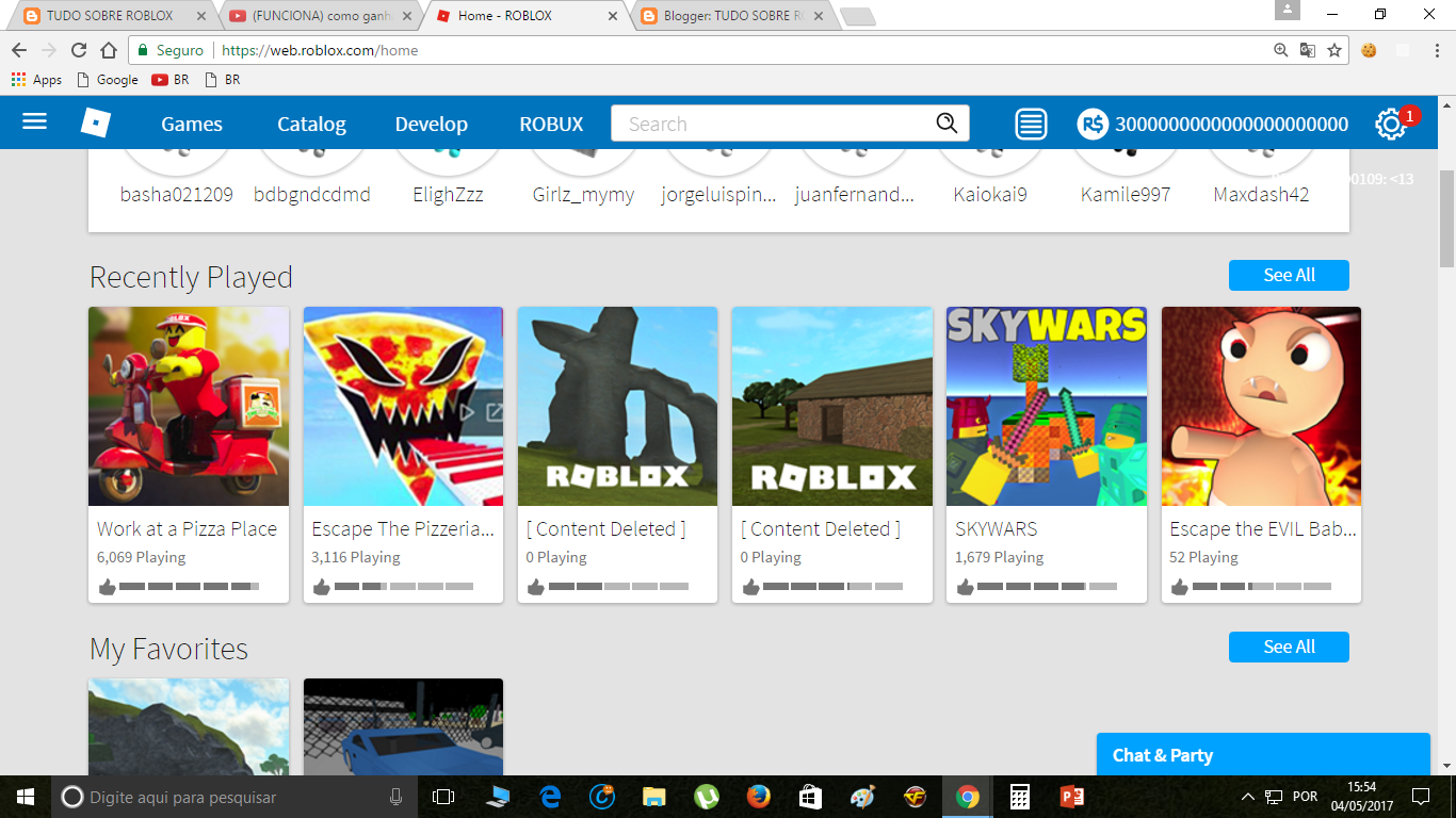 Div Id Robuxcontainer Class Row Robux Container Div Free Div Id Robuxcontainer Class Row Robux Container Div Free Robux Generator Real No Extra