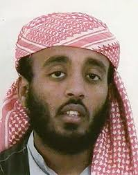 THIRD POST - SEPTEMBER 11, 2012 - WHY DO ISLAMIST EXTREMISTS SPORT BEARDS? 2
