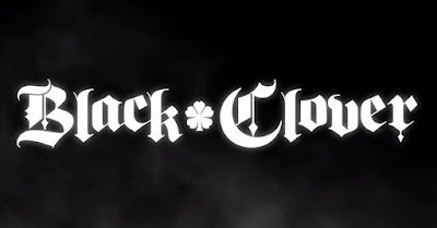 Black Clover Episode 25 - 38 Subtitle Indonesia