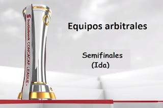 arbitros-futbol-concacaf-leagueea1
