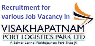 Visakhapatnam-port-logistics-park