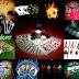 Kupas Tuntas Perjudian Melalui Internet (Online Gambling) di Indonesia