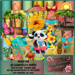 http://puddicatcreationsdigitaldesigns.com/index.php?route=product/product&path=348_350&product_id=3944