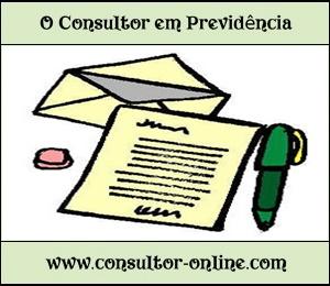 Carta de Concessão de Benefício do INSS pela internet