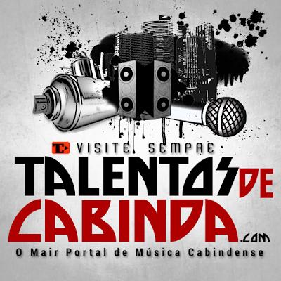 http://www.mediafire.com/download/2t5p20rpb3dsbkj/Kuduro+Recordar+Top-15+%5BTalentos+de+Cabinda%5D.zip