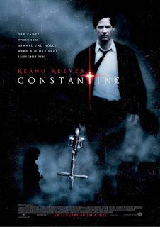 Constantino (2005) online