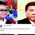 Aiza Seguerra to President Duterte: Tama na ang rape joke please