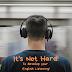 تكنيك واحد لتطوير مهارة الاستماع باللغة الإنجليزية 2020 من خلال الافلام | طريقة جديدة