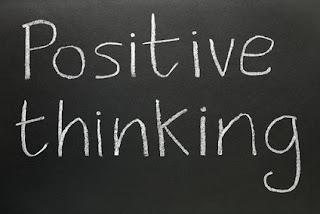 Husnuzan, Husnudzan, Prasangka Baik, Positive Thinking