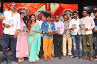 Virus Telugu Movie Audio Launch Stills .COM 0099.jpg