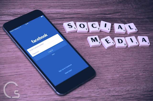 افضل البدائل لتطبيق فيس بوك الرسمى على الاندرويد