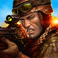 Télécharger Mobile Strike v3.09.10 Full Apk