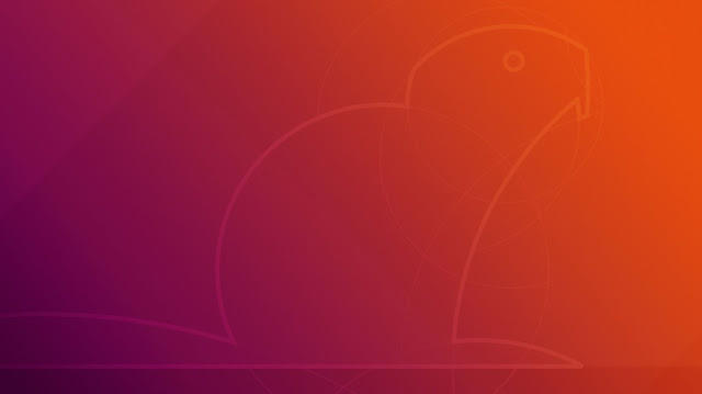 Ubuntu 18.04 LTS New Features