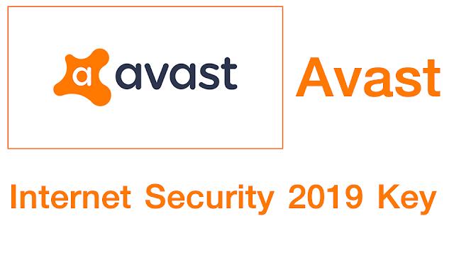 โหลด Internet Security Avast โหลด Avast ฟรี