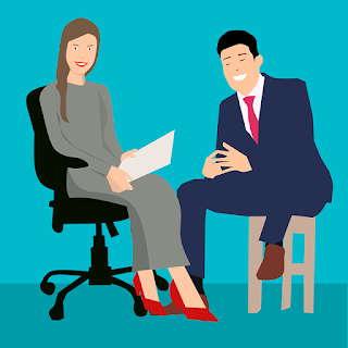 What are the Best skills important for the interview?