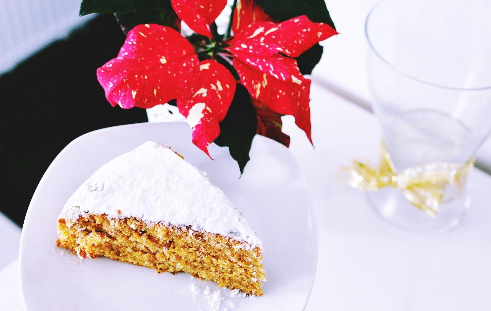 ciasto-z-orzechami