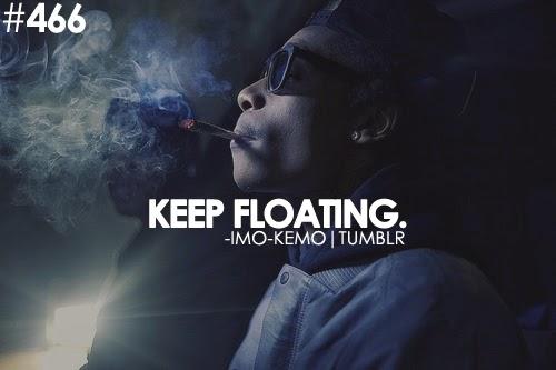 Wiz Khalifa Tumblr Quotes About Weed EVERYTHING I DO: WIZ K...