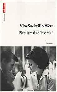 Photo de couverture Avis Blog Littératures autrement Virgina Woolf Romab Micha Venaille