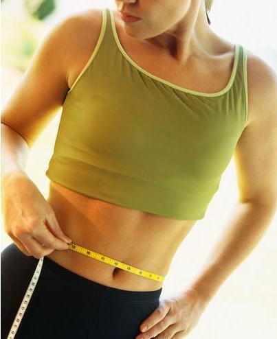 dieta economica para aumentar masa muscular rapido