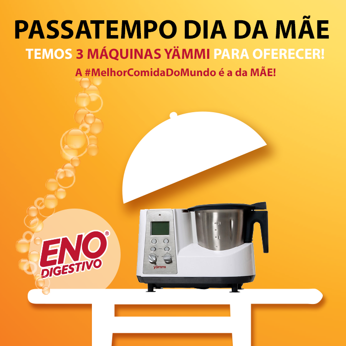 https://www.facebook.com/Eno.Portugal?sk=app_459550250878680#_=_