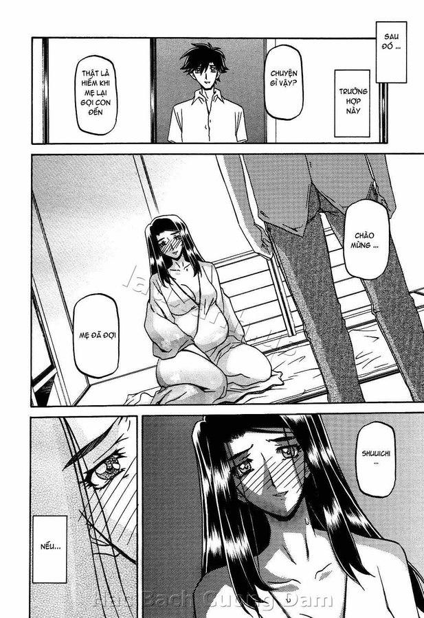 Hình ảnh hentailxers.blogspot.com0123 trong bài viết Manga H Sayuki no Sato