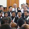 "Tanggapi Tuntutan JPU, PH Ustadz Alfian Tanjung: ""Indonesia Sedang Kena Virus Pasal 28 Ayat 2"""