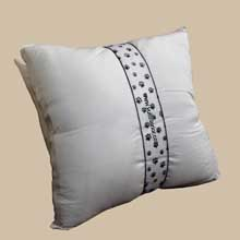 Fiber Pillow Insert in Port Harcourt Nigeria