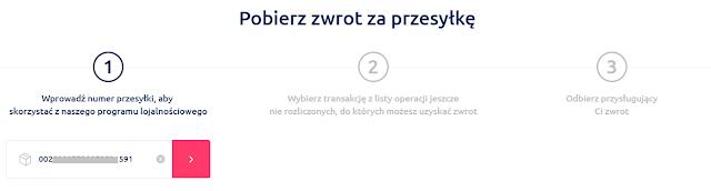 Jak oszczędzać na e-zakupach i odzyskiwać część kosztów przesyłki z Pocztą Polską i Pocztexem?