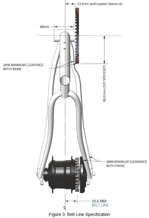 Astounding Hands On Bike Avanti Inc 3 Alfine 11 Di2 Drop Bar Conversion Part 1 Wiring Cloud Ratagdienstapotheekhoekschewaardnl