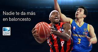 Transmisión en vivo de la NBA. Baloncesto en vivo. Basquetbol en vivo y online. Basketball en vivo por internet. Ver la NBA en vivo en Venezuela.